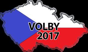 Výsledek obrázku pro volby 2017